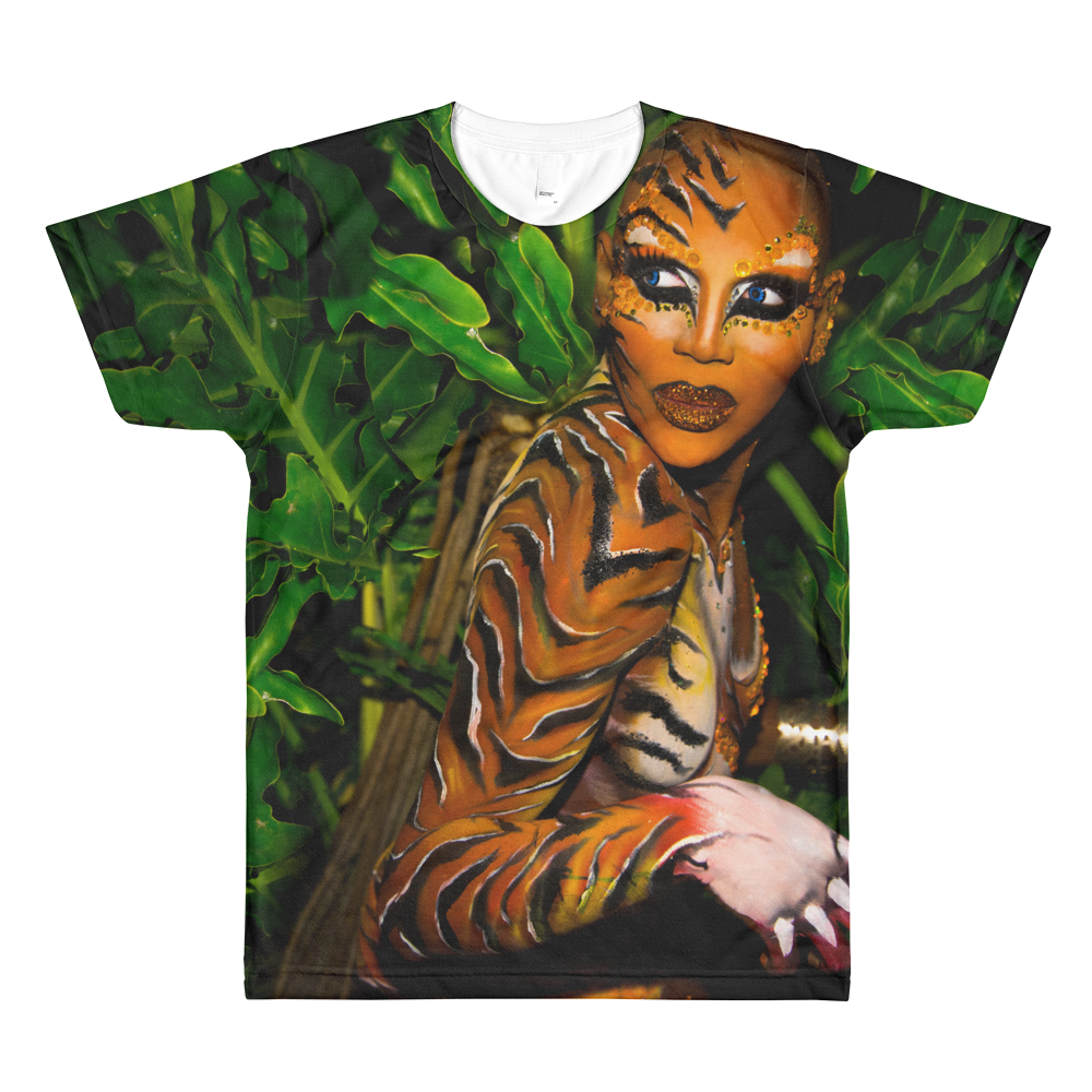 Coco t png. Montrese in the jungle