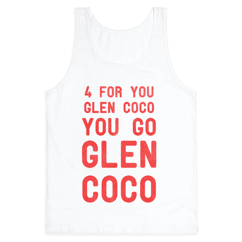 Coco t png. Shirts totes and more