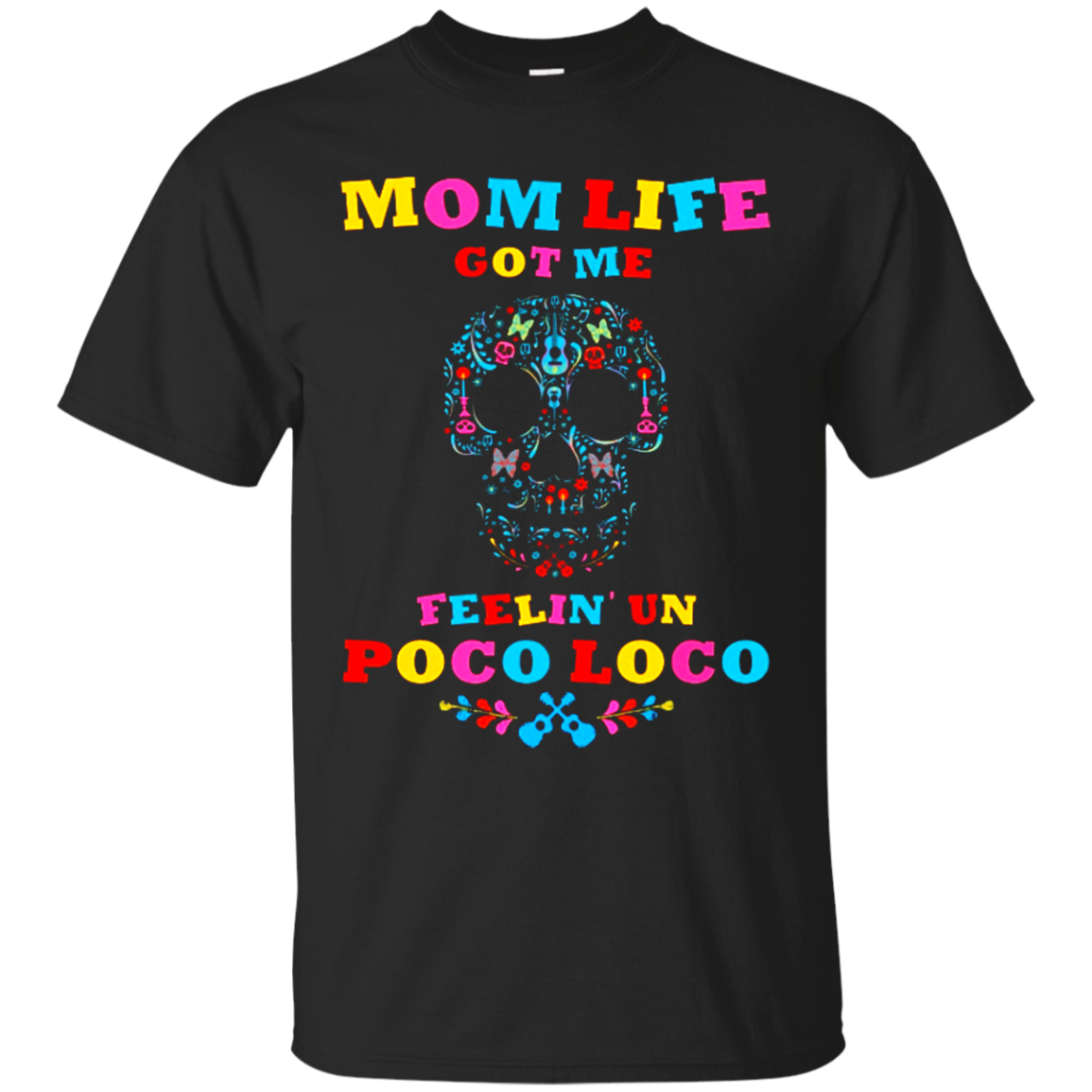 Coco t png. Mom life got me