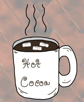 Cocoa clipart hot choclate. Free chocolate clip art