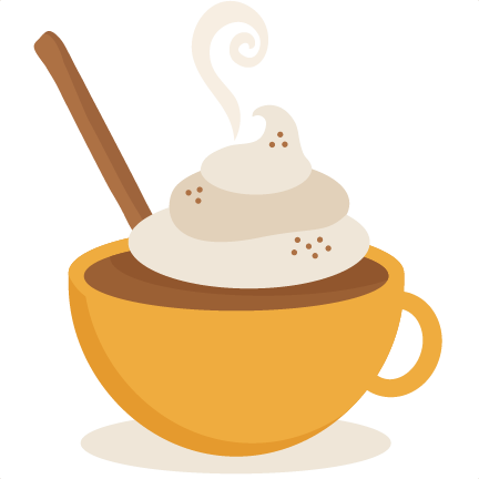 Hot coco png. Free cocoa cliparts download