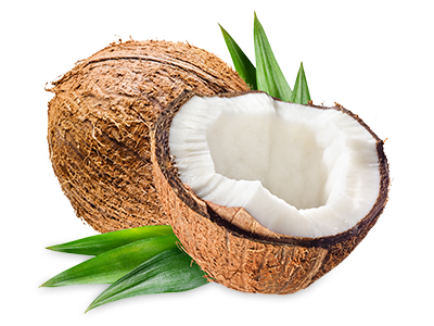 Coconut milk png. Vitasoy unsweetened ingredients filtered