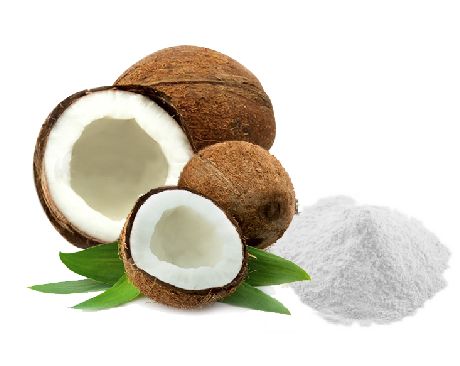 Coconut milk png. Egyptian smoothie sweet sobia
