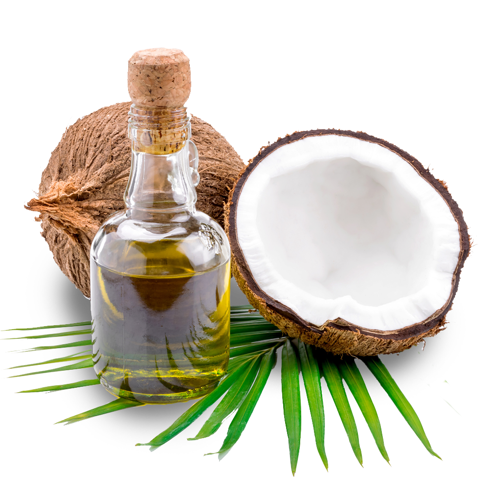 Coconut oil png. Product gallery only coconuts
