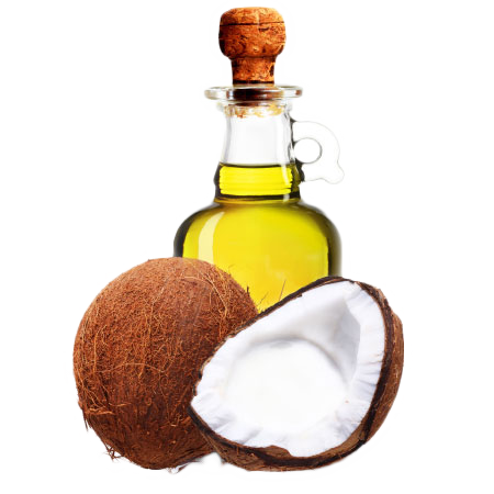 Coconut oil png. Image