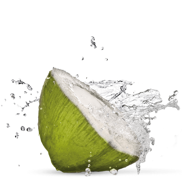 Coconut water png. Cocowhey with protein whey