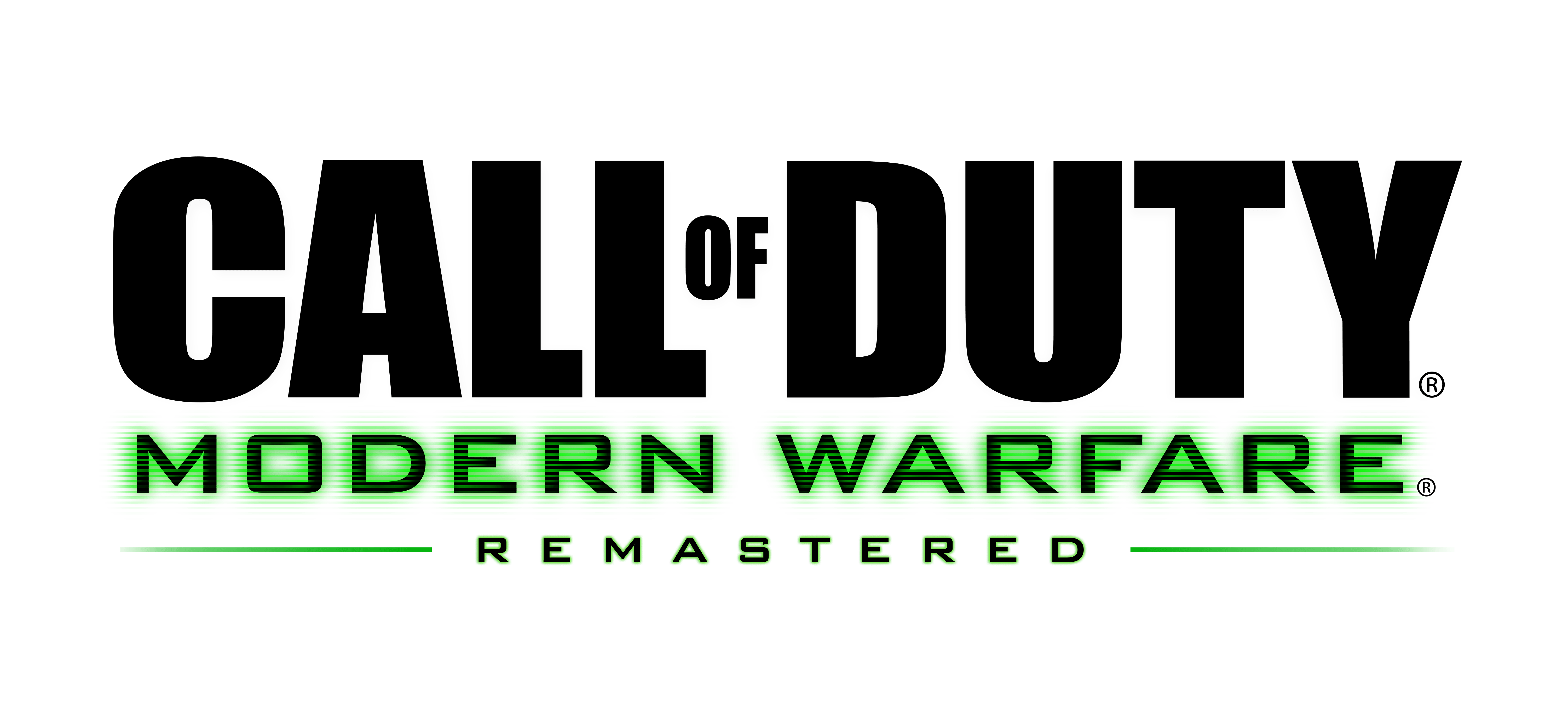Call of duty modern. Infinite warfare logo png png library library