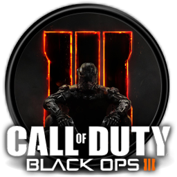 Call of duty iii. Black ops 3 .png svg library download