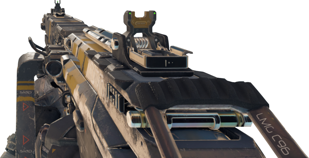 Cod black ops 3 png. Image dingo bo call