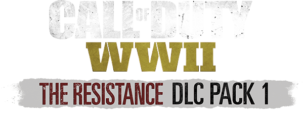 Cod ww2 zombies png. Call of duty wwii