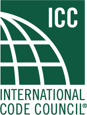 Code transparent international. About icc general the