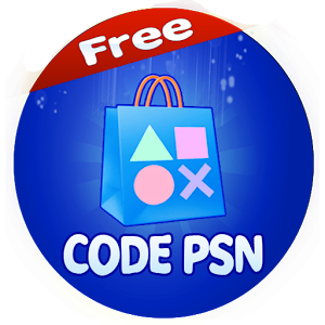 Code transparent prank. Free gift card for