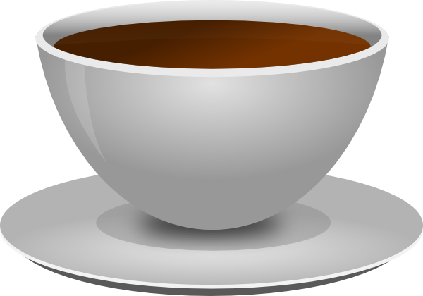 Coffee cup png animated. Mokush realistic front d