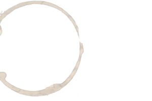 Coffe ring png. Coffee quotes image related