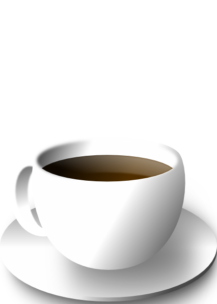 Coffee cup png animated. Of clip art at