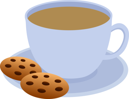 Free cocoa cliparts download. Coffee clip hot chocolate picture royalty free
