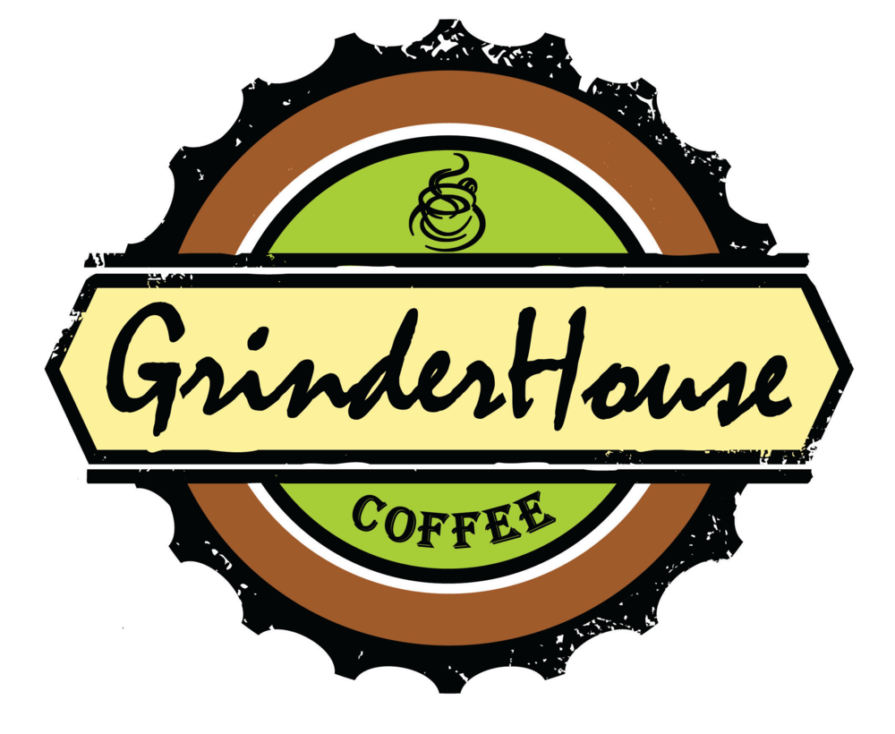 Live clip restless. Music grinder house coffee