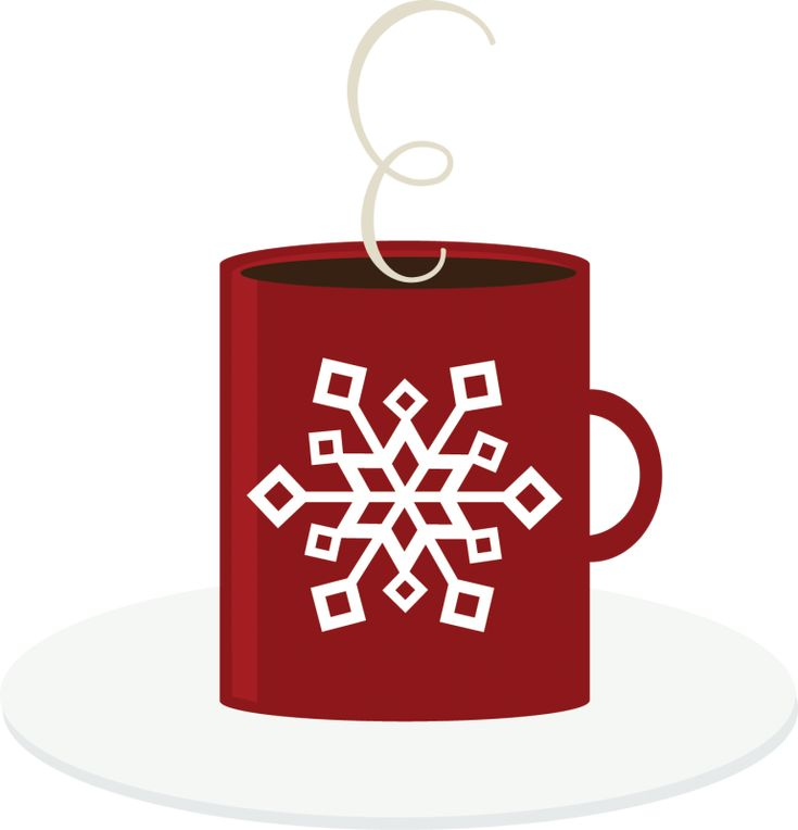 Coffee clipart hot chocolate. Spilled free vector graphics