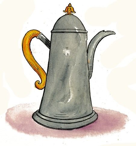 Coffee clipart kettle. Bing images clutch pictures