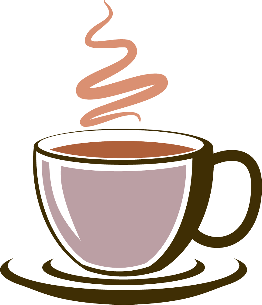 Coffee clipart png. Collection of high