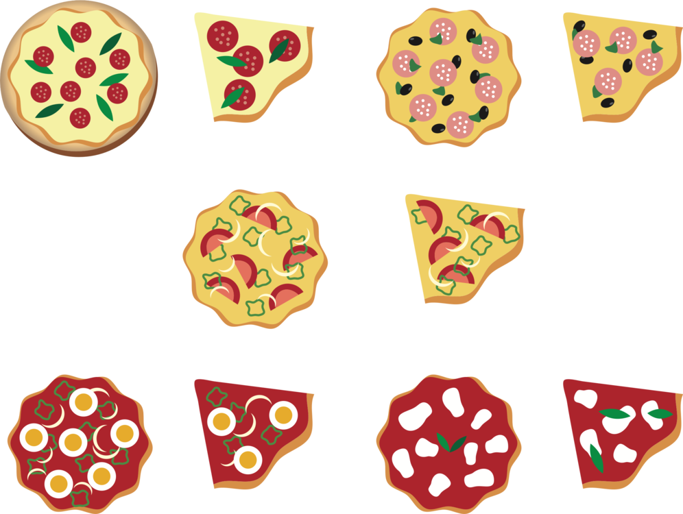 Cookies clipart coffee. Food pizza public domain