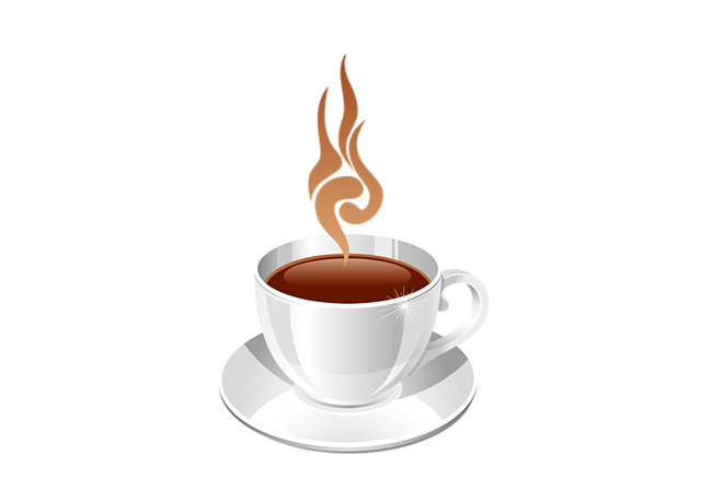Coffee clipart png. Cup of gallery yopriceville