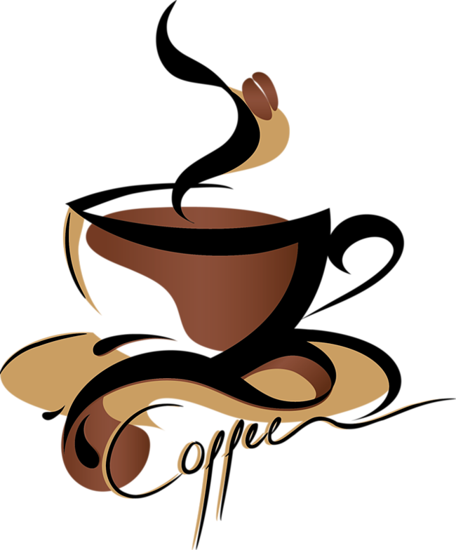 Coffee cup clip art png. Post name is ideas