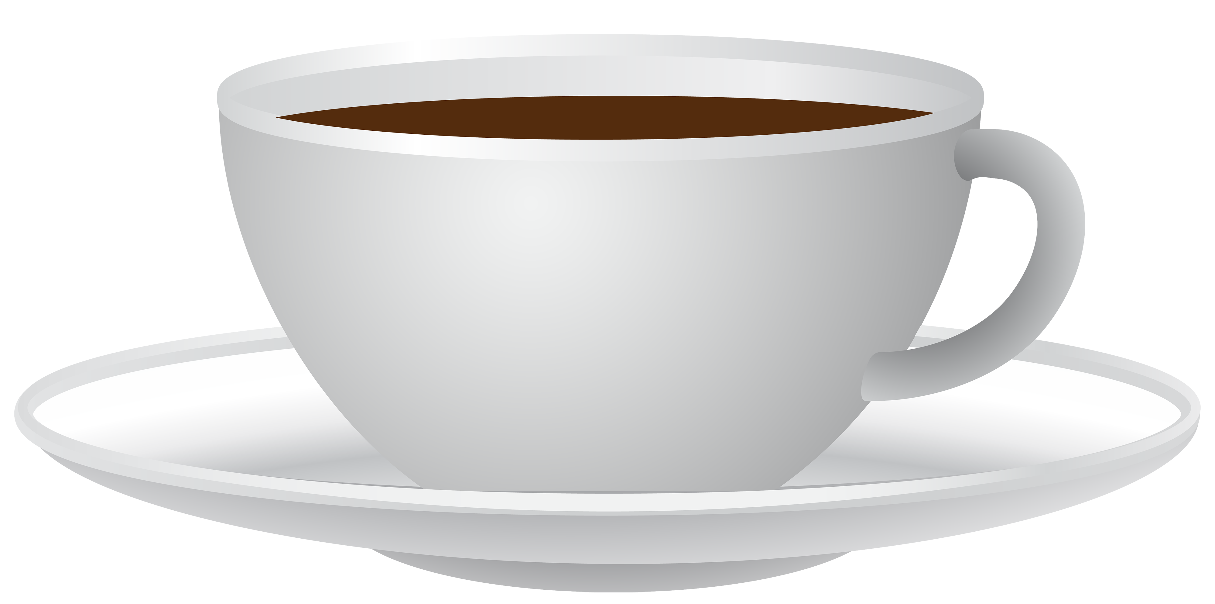 Coffee png clipart best. Cup transparent background image transparent library