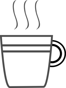 Coffee cup clipart chalkboard. Download free png clip