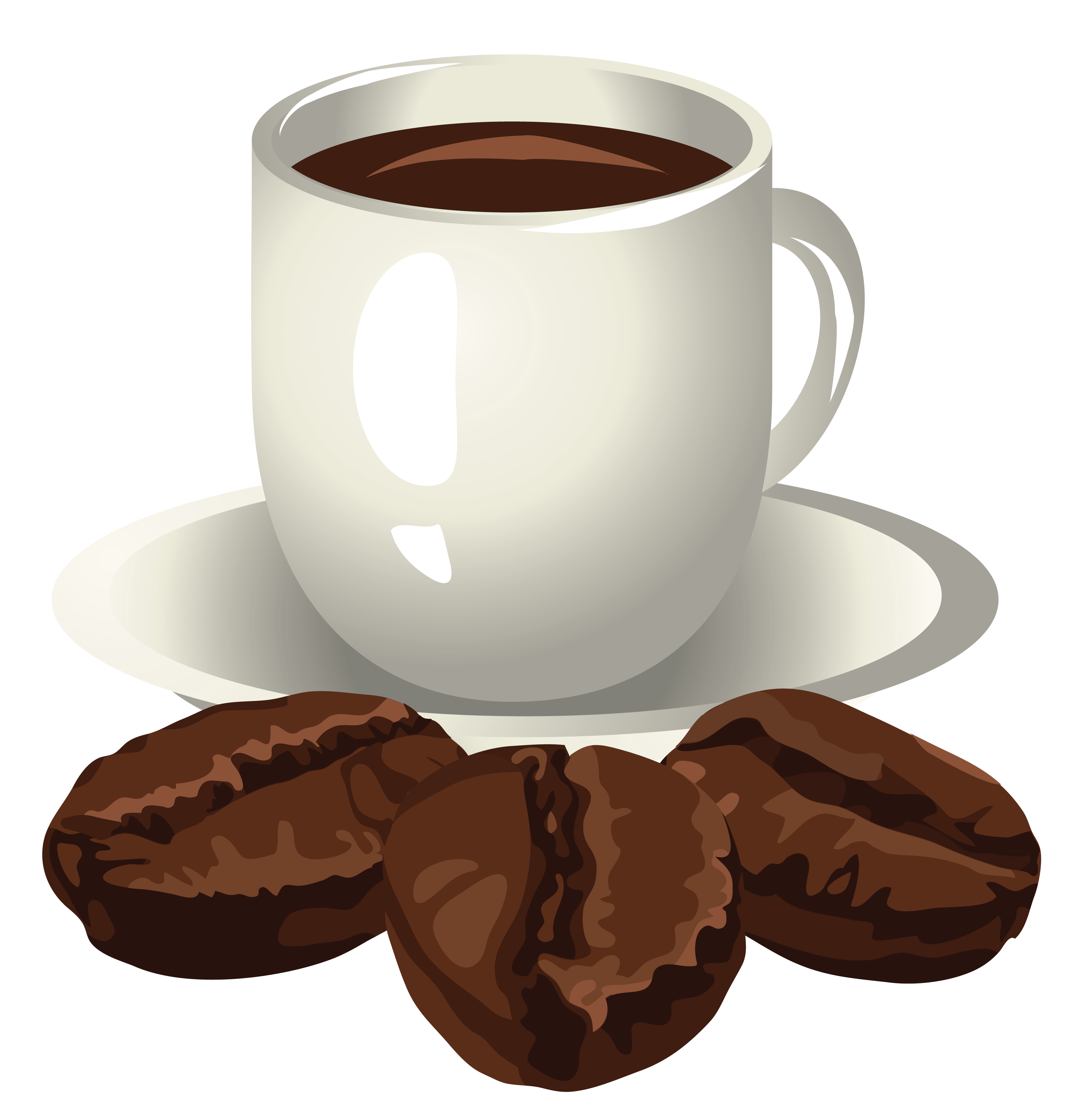 Coffee cup clipart png. Gallery yopriceville high quality