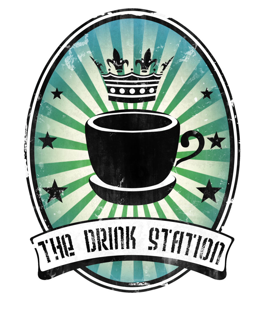 Coffee cup clipart station. Drink merchandise the