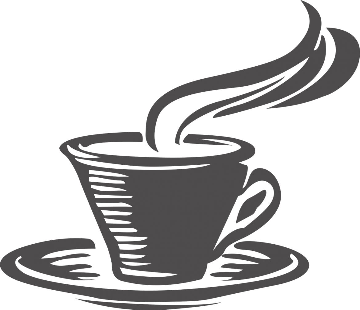 Coffee cup icon png. N amaro