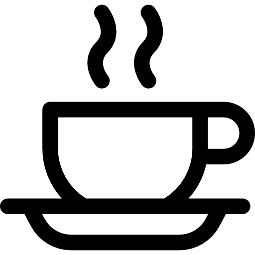 Coffee cup icon png. Free food icons
