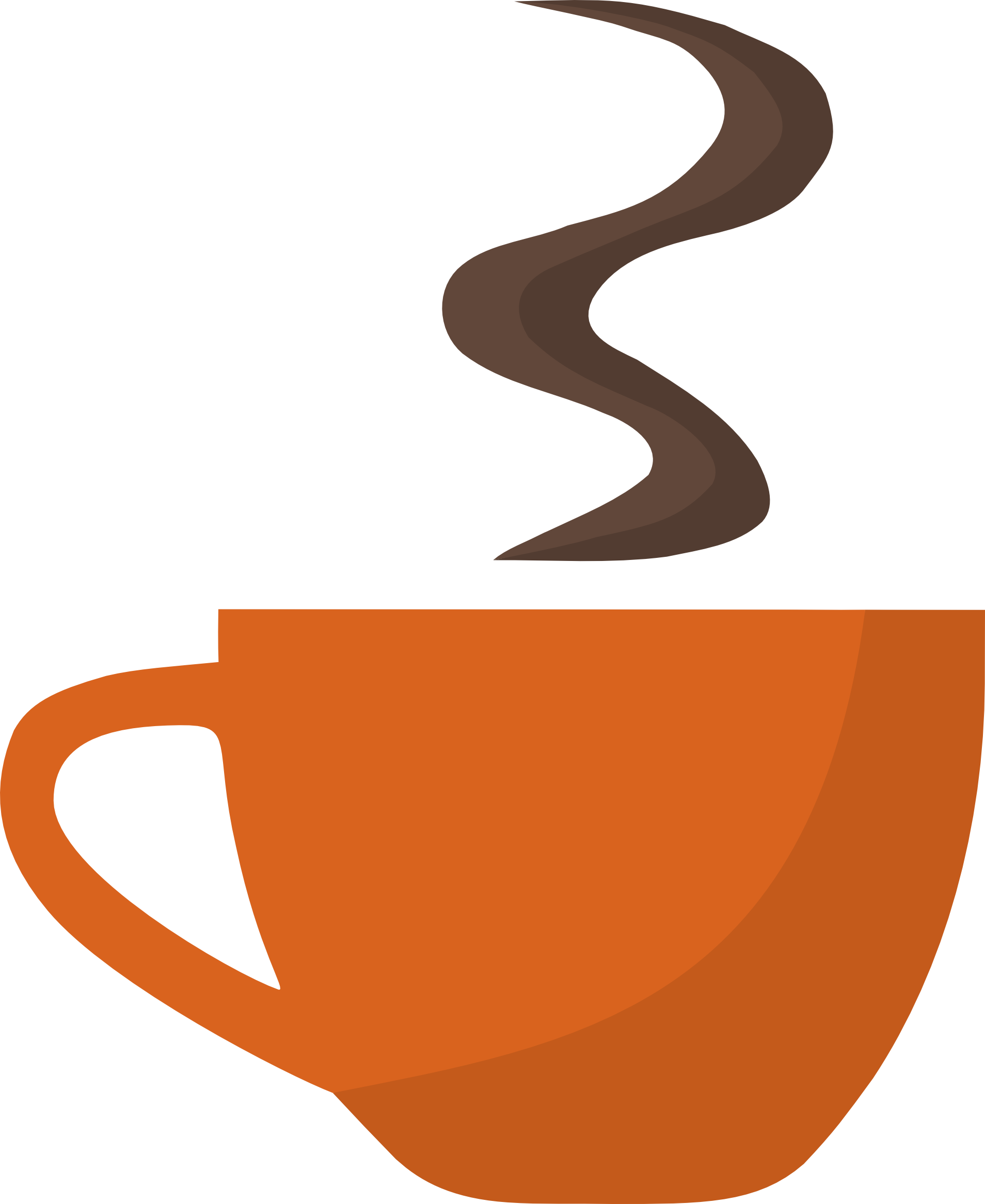 Coffee cup logo png. Logos