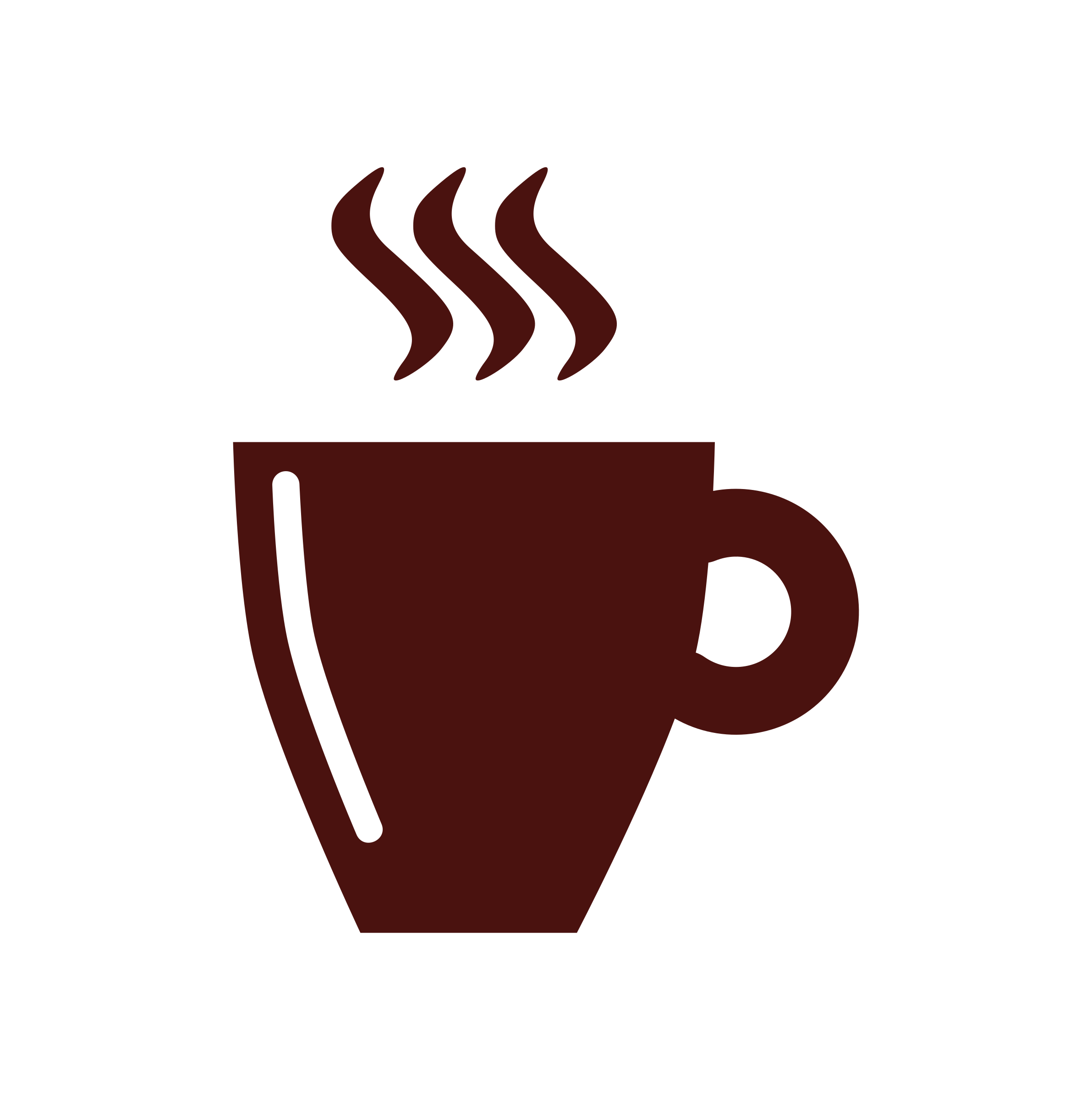 Coffee cup logo png. Flat icons free and