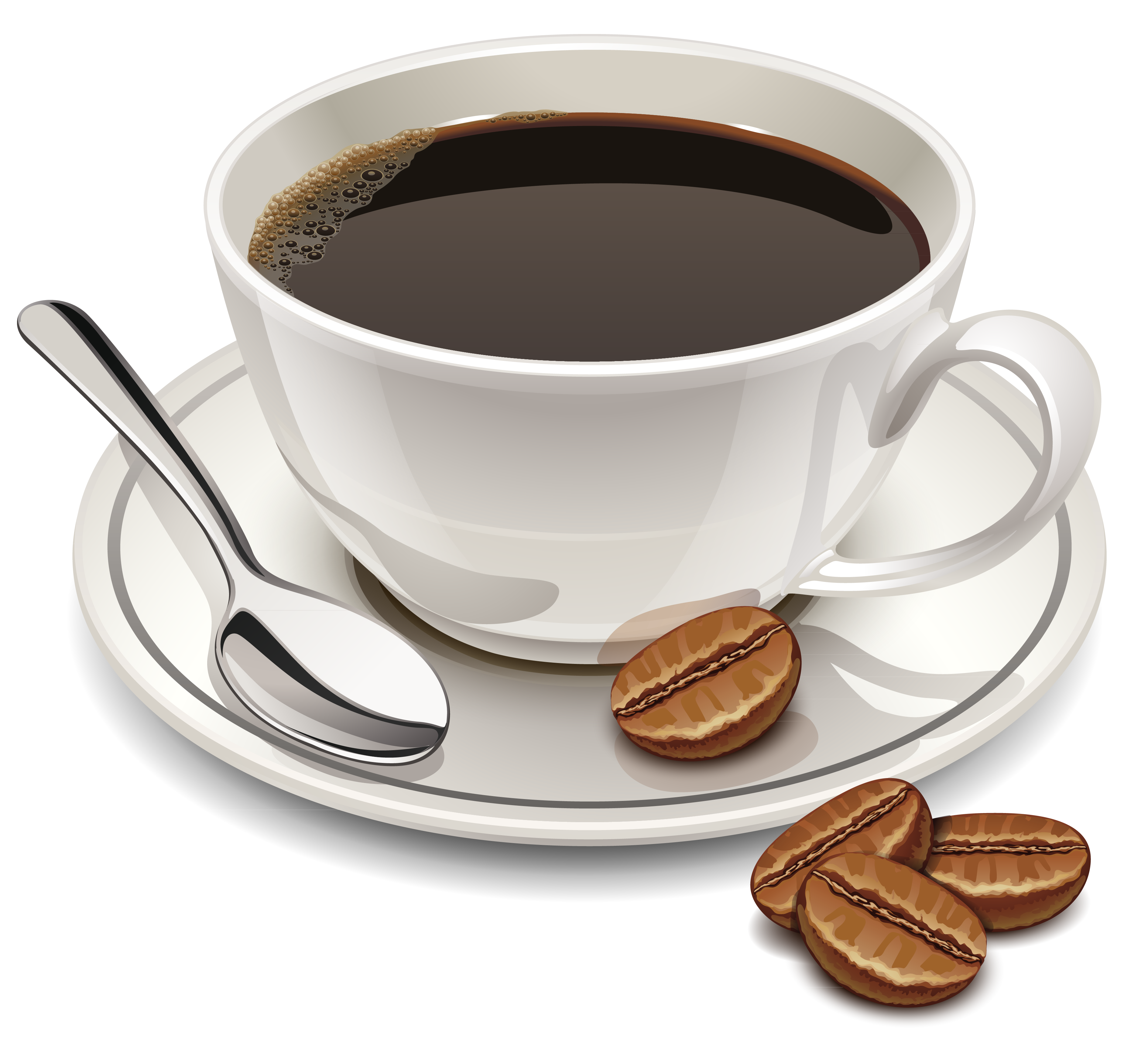 Beans vector bitter. Hq coffee png transparent