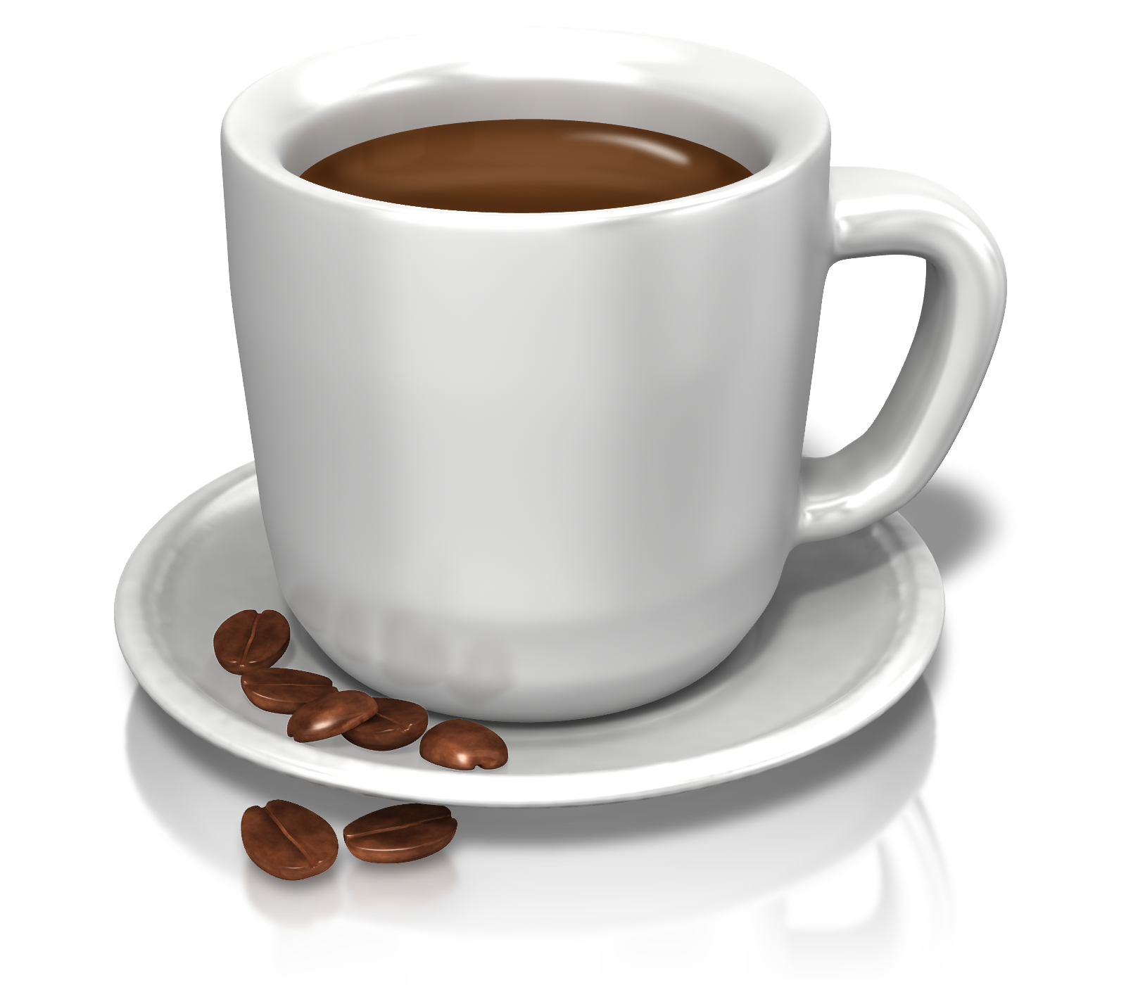 Drink from above png. Cup images free download