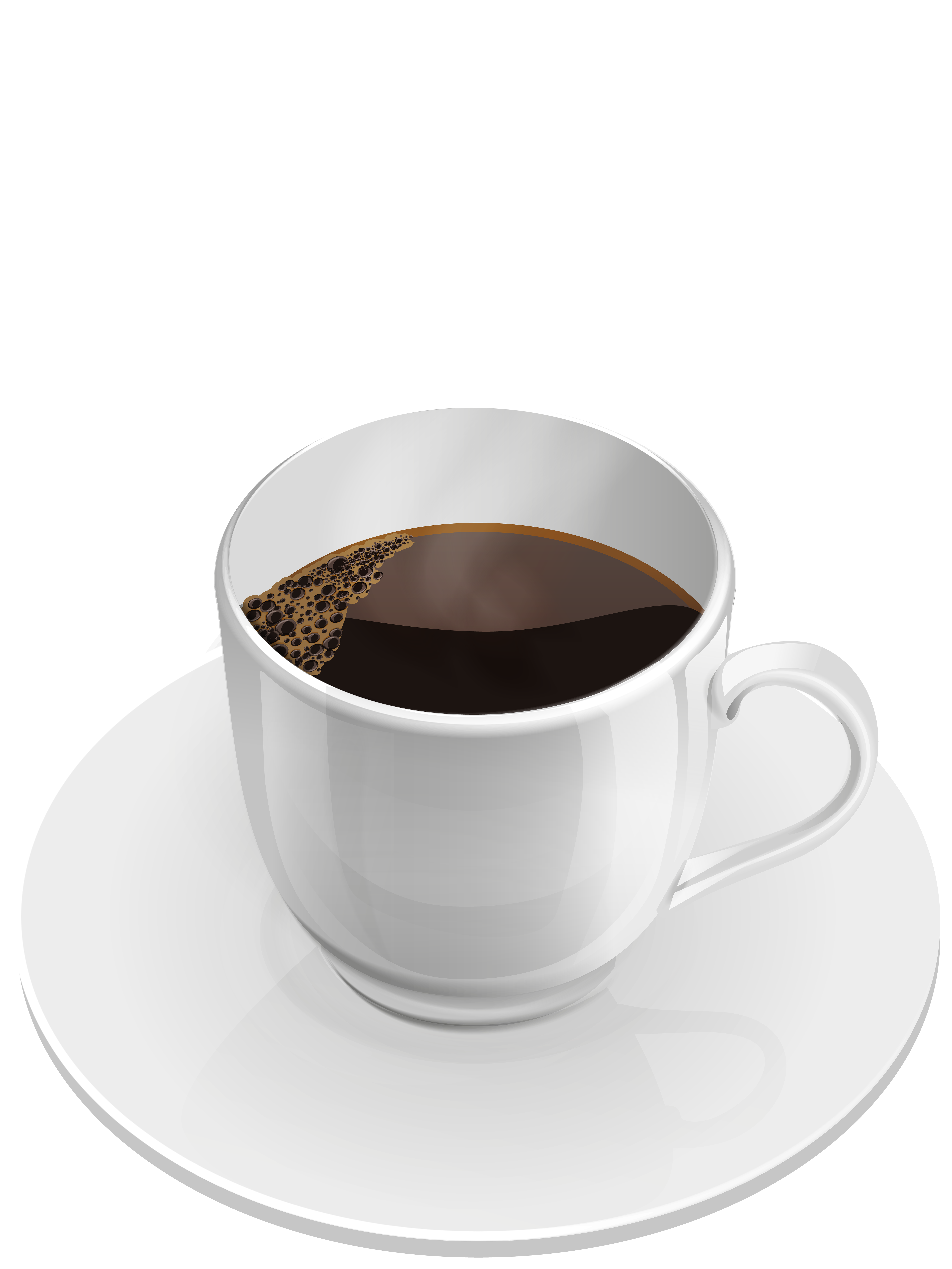 Coffee cup png. Hot clip art image