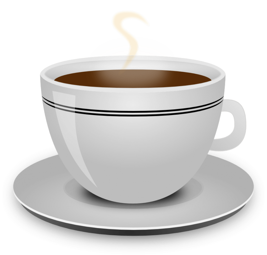 Coffee cup png. Free images toppng transparent