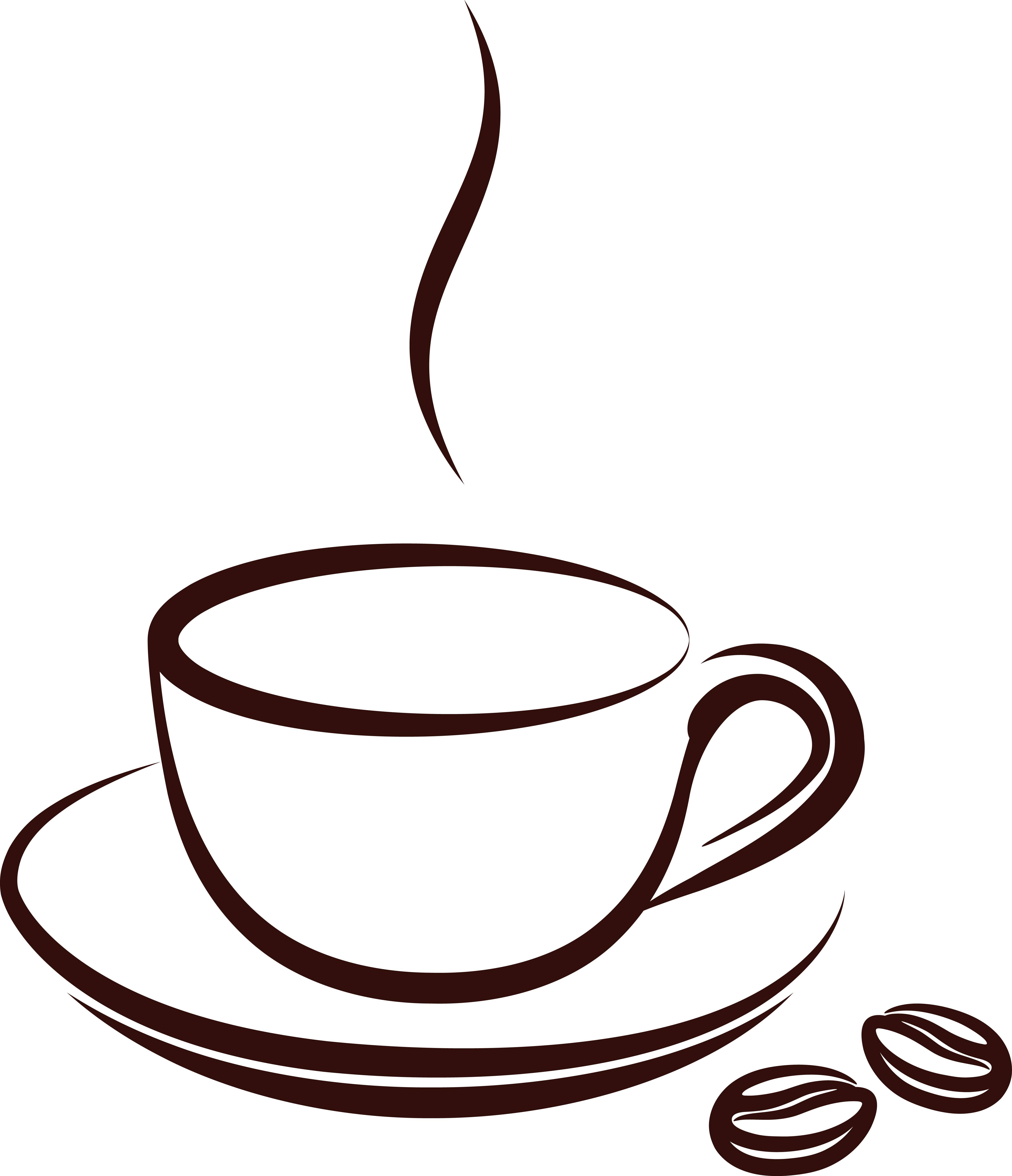 Coffee cup png animated. Free download clip art