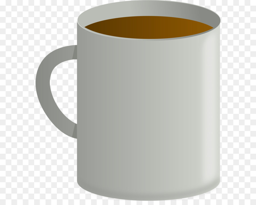 Coffee cup png clear background. Mug clip art download