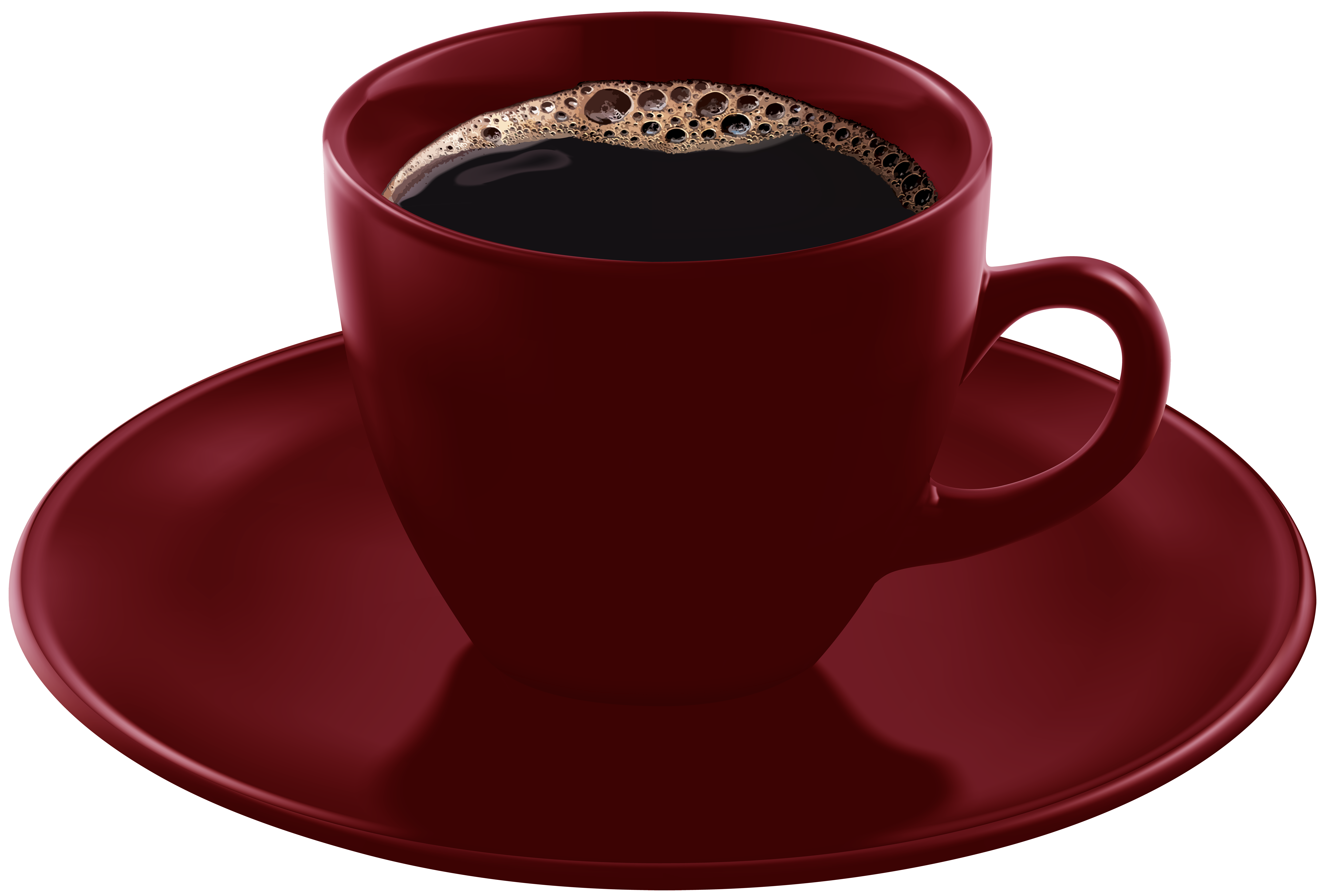 Coffee cup png clipart. Clip art gallery yopriceville