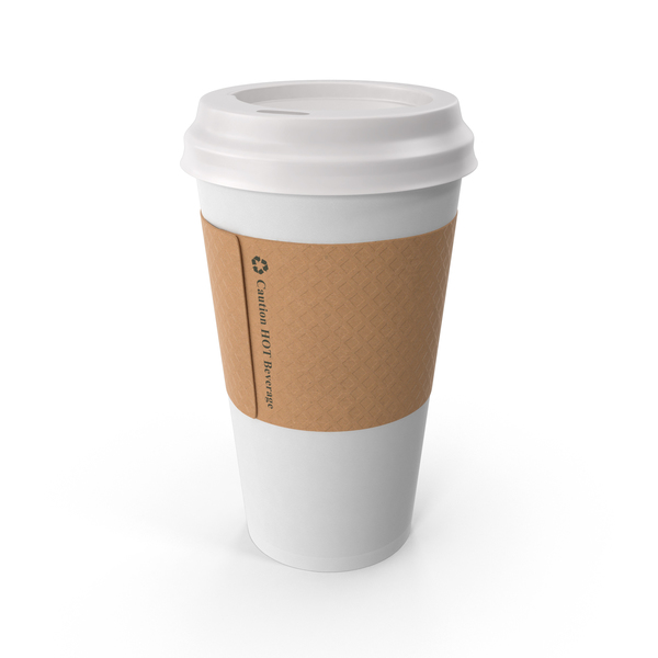 Coffee cup png togo. Images psds for download