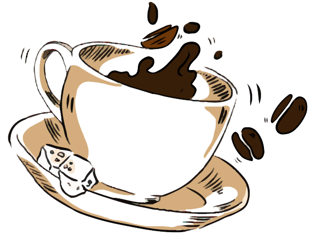 Coffee cup png images. Photo peoplepng com