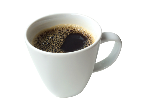 Cofee cup png. Coffee image pngpix download