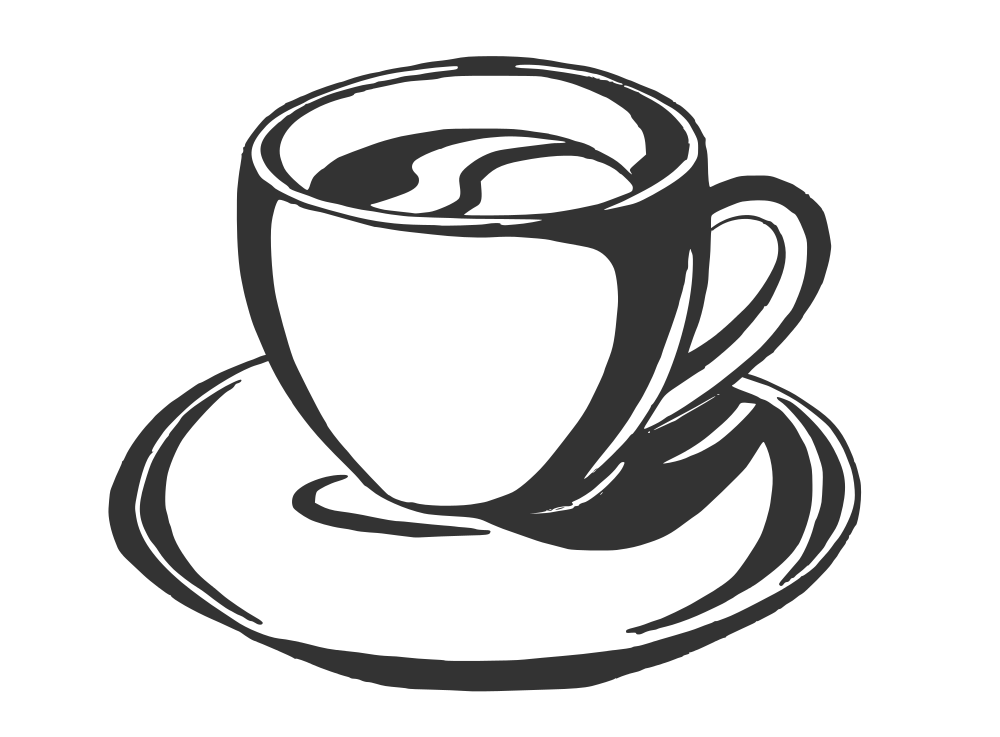 coffee cup png logo