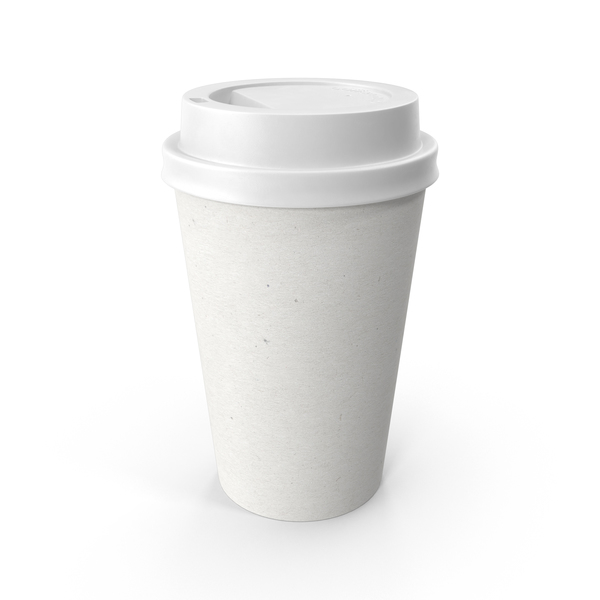 Coffee cup png plastic. Paper blank images psds