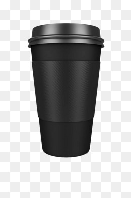 Coffee cup png plastic. Disposable cups images vectors