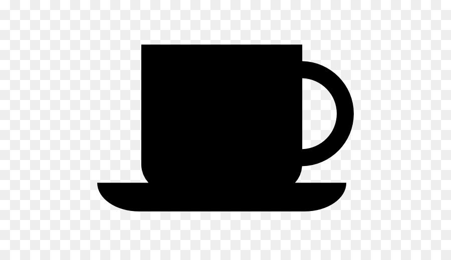 Coffee cup png silhouette. Encapsulated postscript computer icons