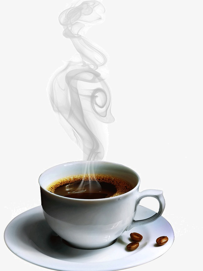 Coffee cup png steaming. Steam vectors psd and
